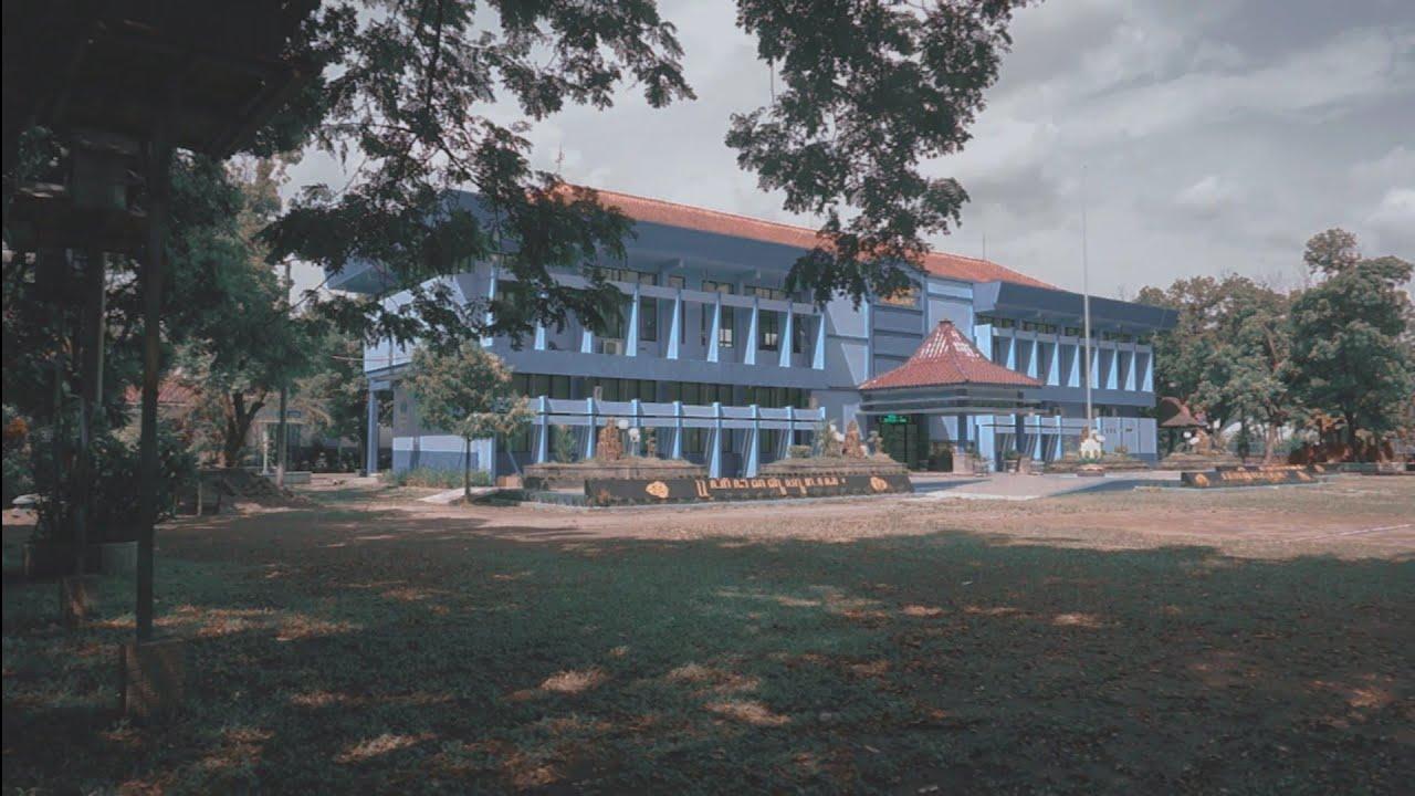 SMA Negeri 3 Jombang